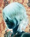 profile-02.JPG